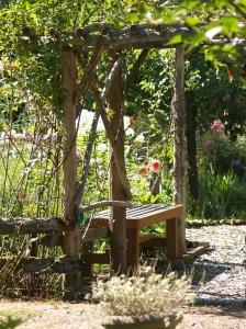 VanCor Gardens